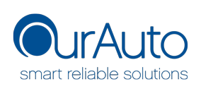 OurAuto - Smart Reliable Solutions